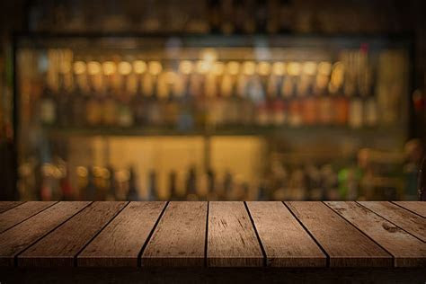 Free beer background Images, Pictures, and Royalty Free