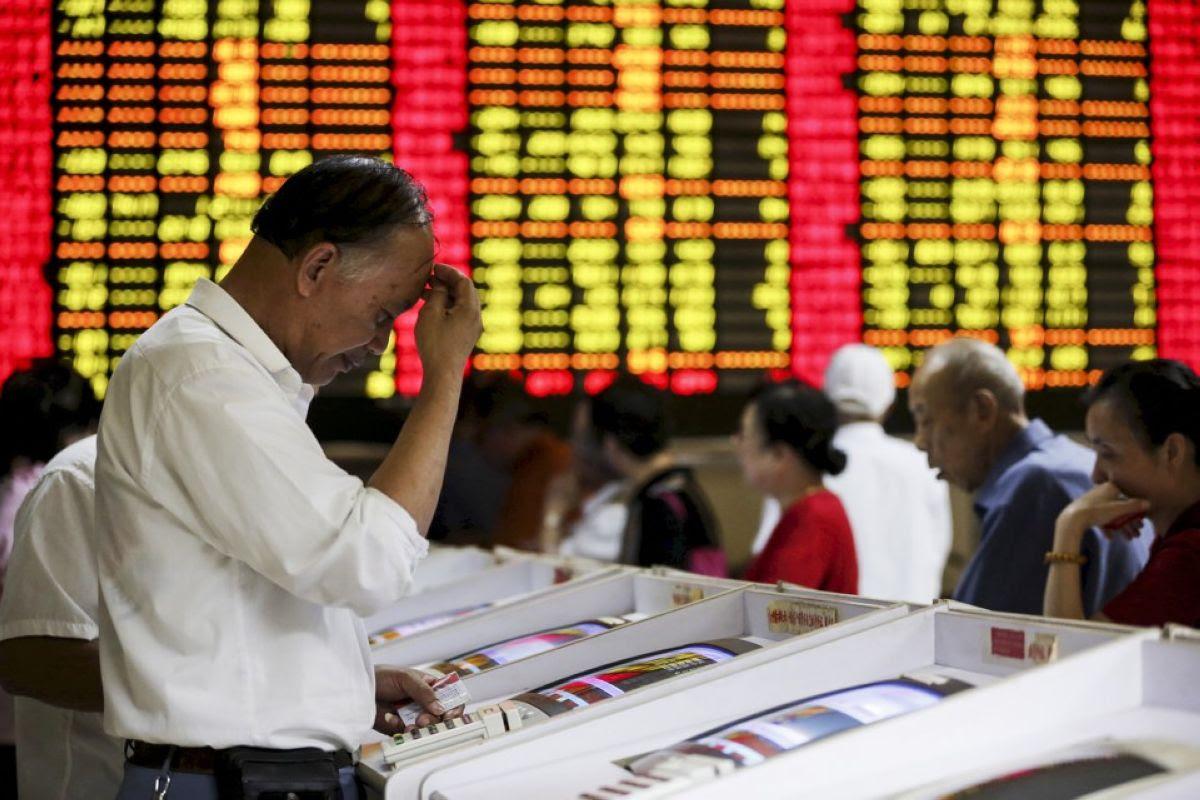financial crisis china stock market  (7)