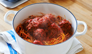 Mamas-Best-Ever-Spaghetti-Meatballs-recipe-image-300x176