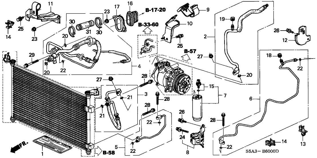 Diagram Wiring Diagram Honda Civic 2002 Portugues Full Version Hd Quality 2002 Portugues Diagramburchk Parrocchiesolopaca It