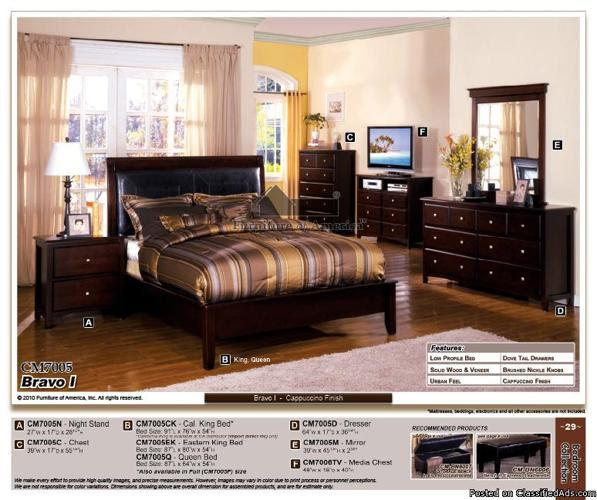 dark cherry wood bedroom furniture sets. Dark Cherry Wood Bedroom Furniture Sets