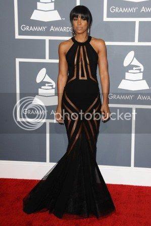 Grammys 2013 Red Carpet Fashion Styles photo Grammys-2013-kelly-rowland_zps4d252ed1.jpg
