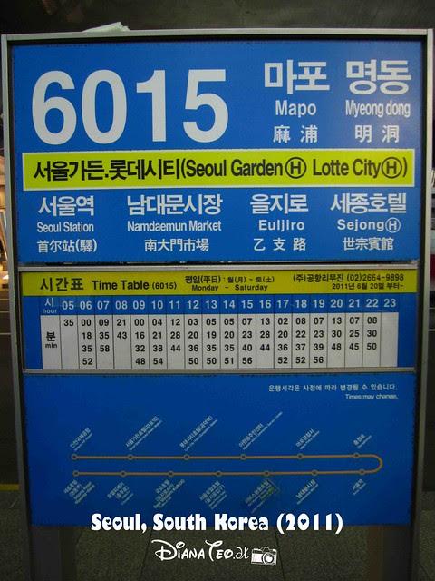 South Korea Day 01 09