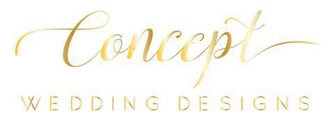 Wedding Design 3D Rendering & llustration   Concept