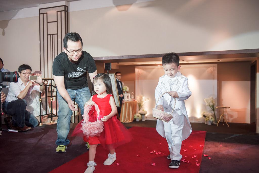 158台北國賓婚攝推薦
