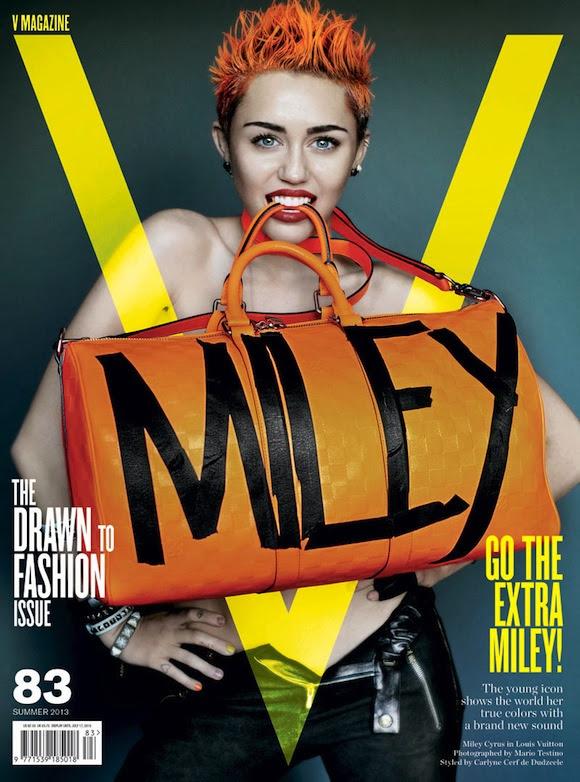 V-Magazine-Miley-Cyrus-03