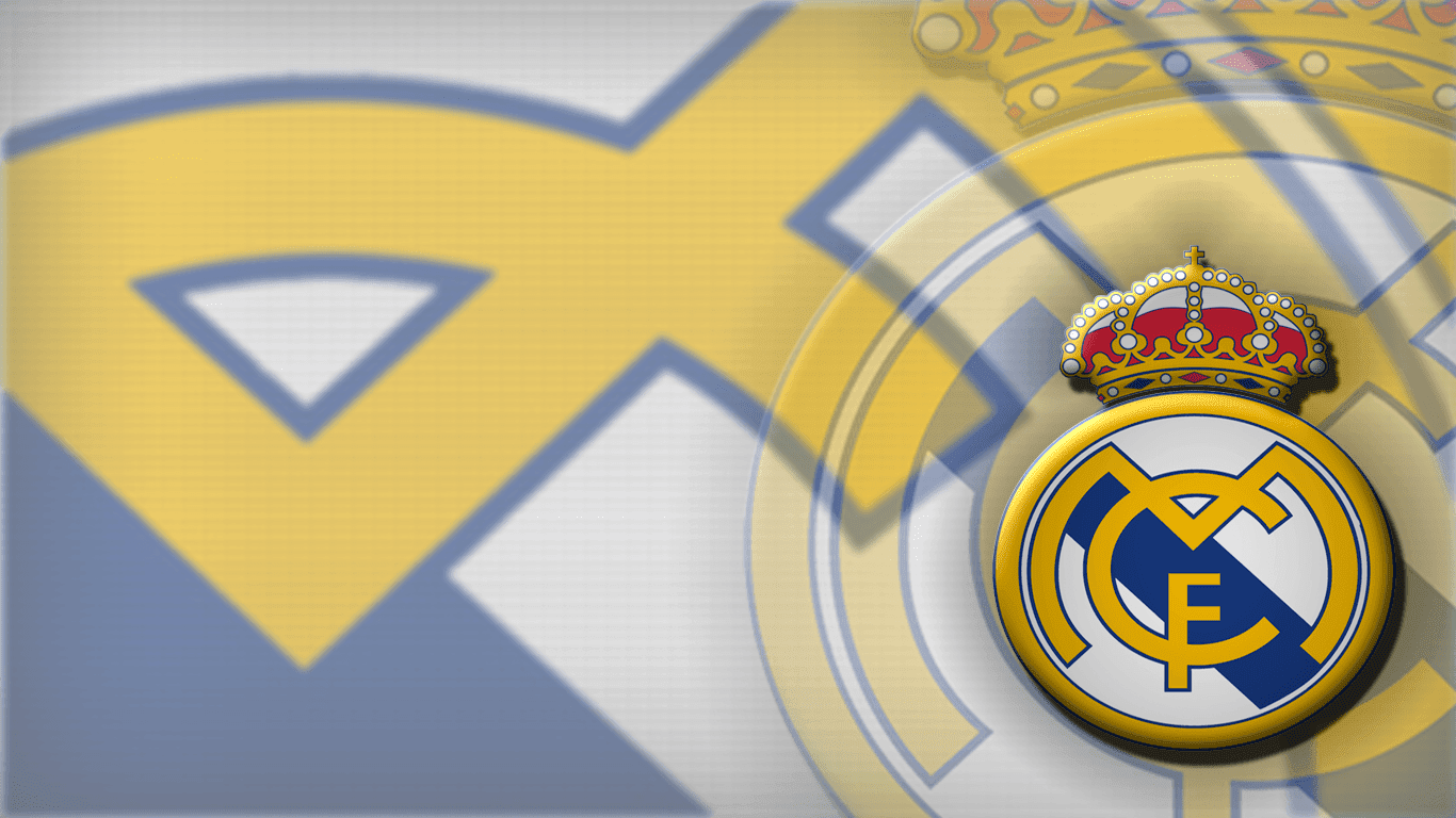 Real Madrid Hd Wallpapers Wallpaper Cave