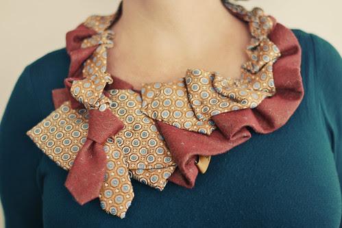 necktiedone1