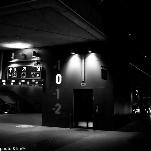 0 by Jean-Fabien - photo & life™