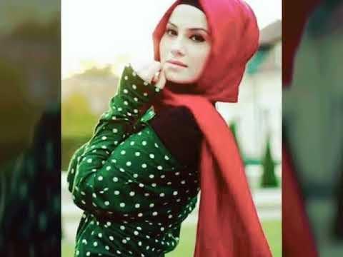 sen benim sevdiğim insansın azeri aşk şarkısı