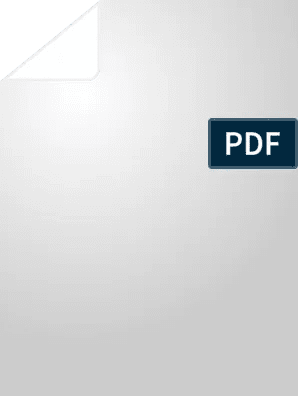 Gina Wilson Unit 3 Geometry Parallel Lines And ...