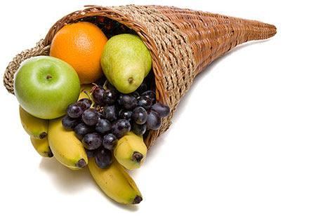 http://img.aujourdhui.com/news/corne-d-abondance-aux-fruits-exotiques_440x308.jpg