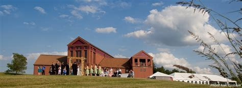 Finger Lakes Weddings   Wedding locations, photographers