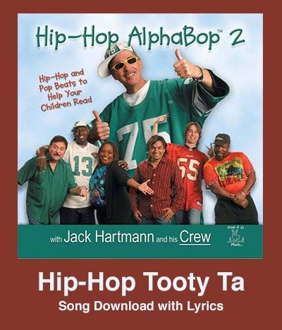 Download Musik Hip Hop Kalimantan
