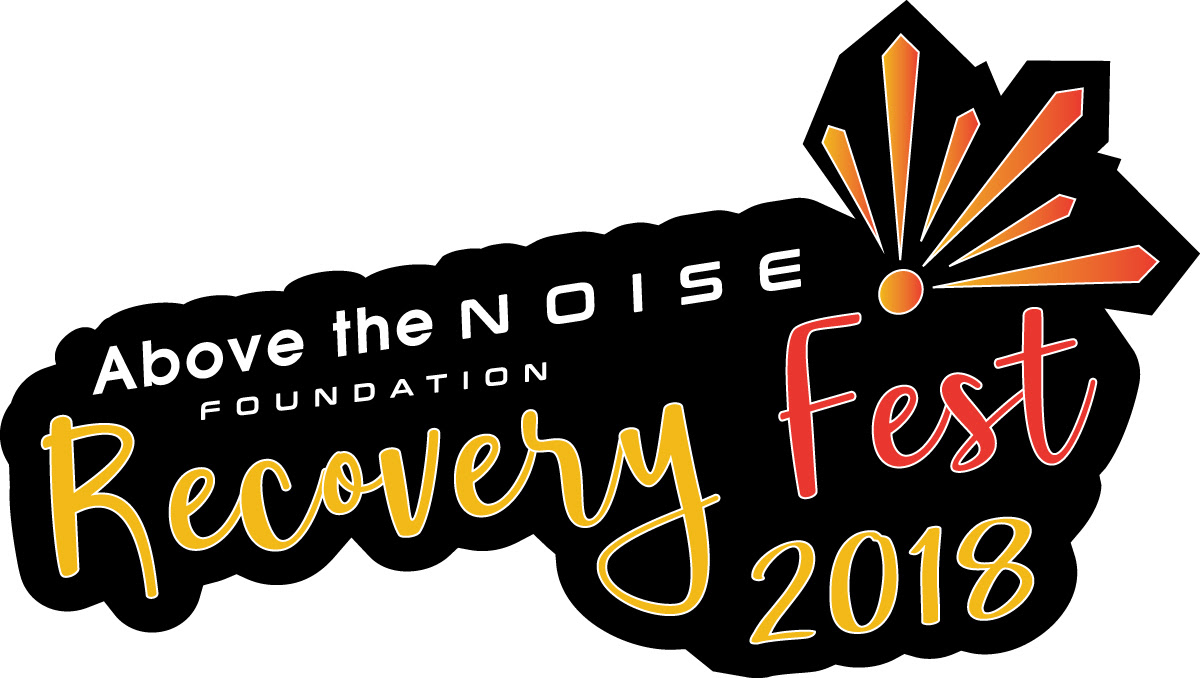 """Recovery Fest 2018"""