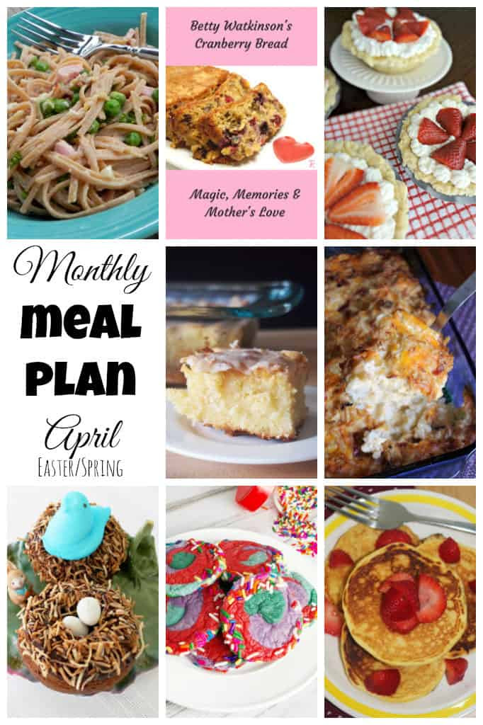 032617 Monthly Meal Plan April-main