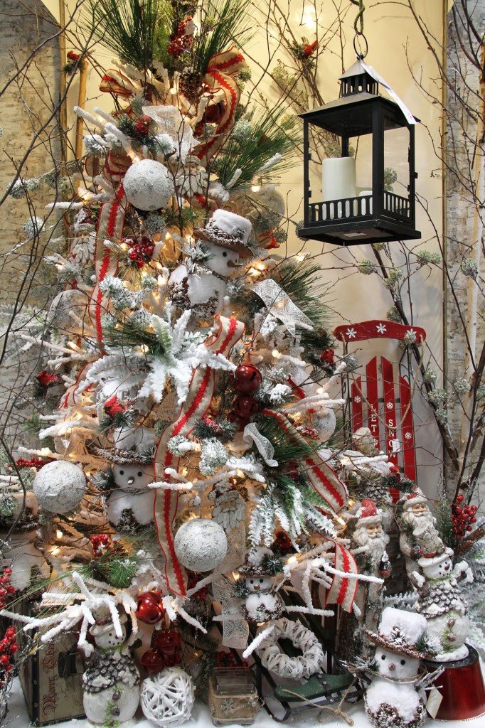 Christmas Decoration Stores San Diego Christmas And New Year Ideas