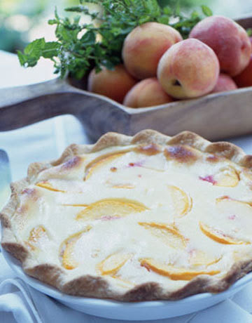 fuckyeahpie: