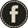 Curta-nos no Facebook