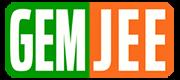 Gemjee