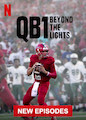 QB1: Beyond the Lights - Season 3