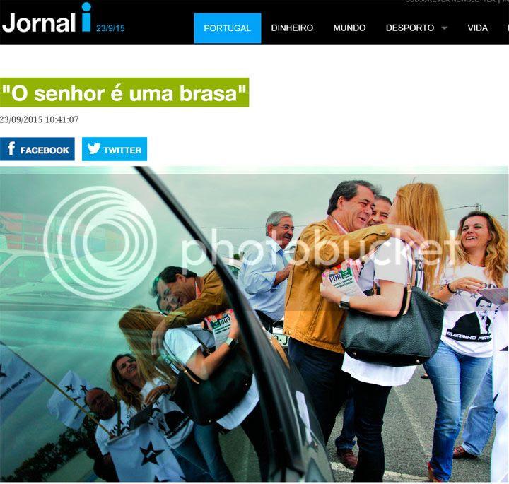 photo _brasa_zpsfr2kfxcx.jpg