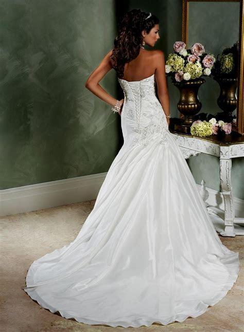Mexico wedding dresses   SandiegoTowingca.com