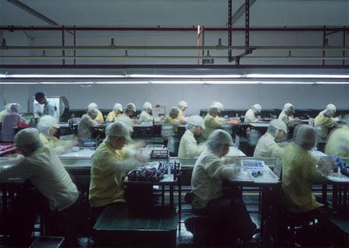 fabrica china trabajadores chinos mattel juguetes 16