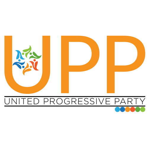 United Progressives Party
