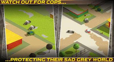 Splash-Cars-gameplay-screenshot