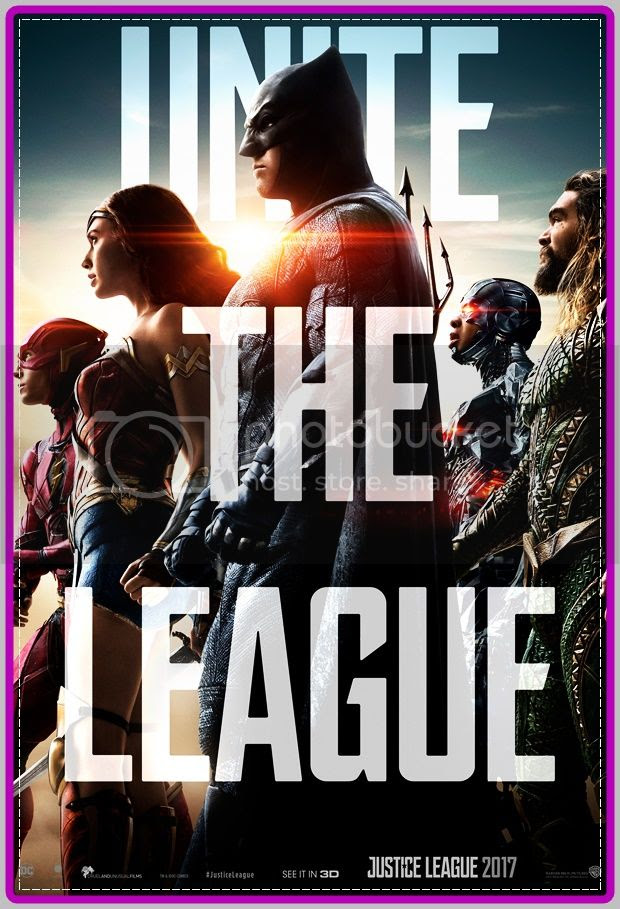 justice-league-movie-poster-001.jpeg