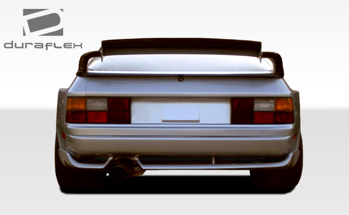 Porsche 944 Body Kit Albumccars Cars Images Collection
