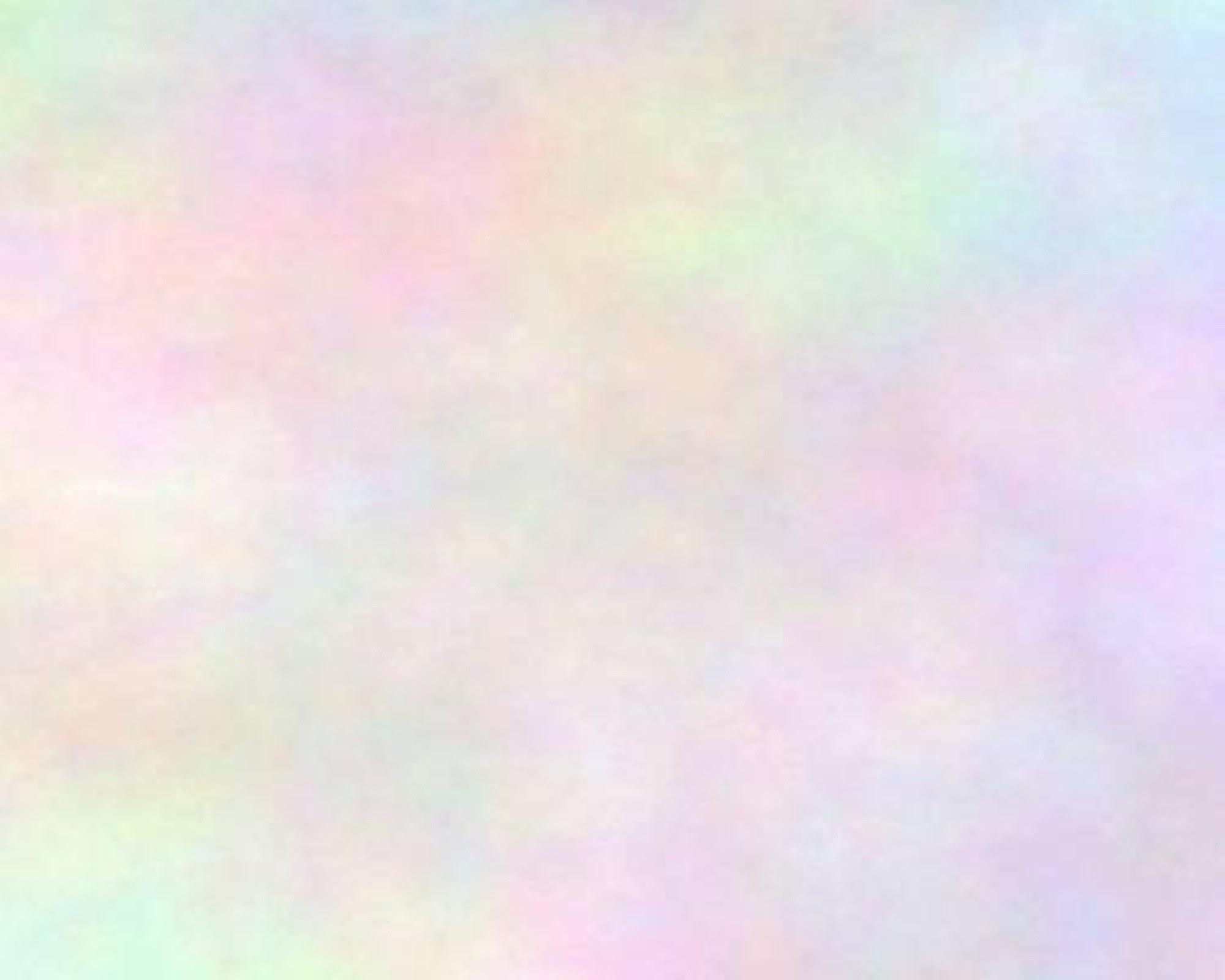 Download 620 Wallpaper Hp Pastel Paling Keren