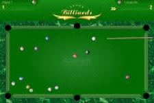 Kostenlos Billard Spielen Ohne Anmeldung