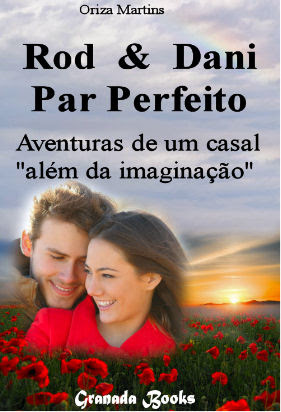 Oriza Martins ebook