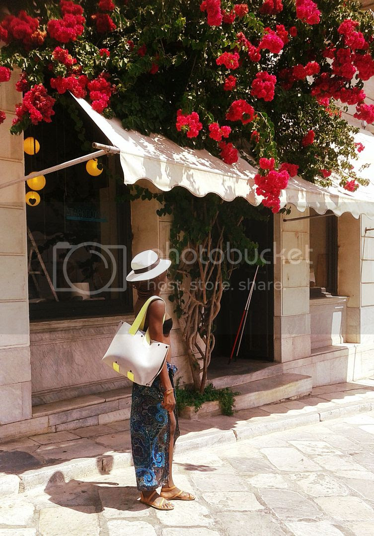 photo Syros Cyclades Greece Flowers _zps3lemjxtj.jpg
