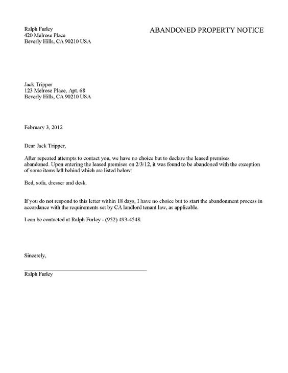 Printable 30 day notice to vacate calendar june printable sample tenant 30 day notice to vacate form real estate spiritdancerdesigns Gallery