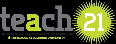 Teach21_logo-5.png