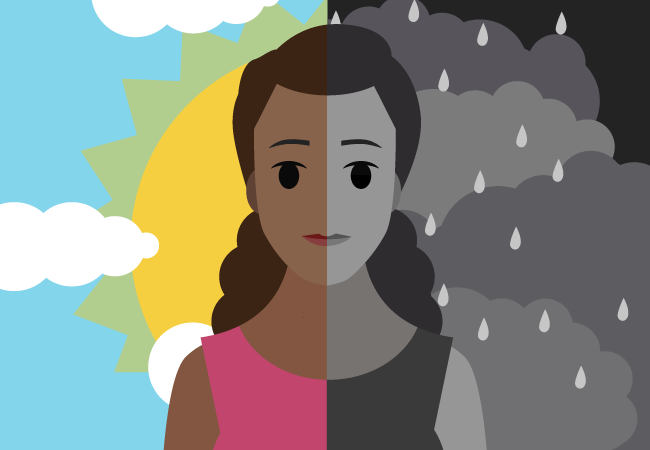 4 Myths You Shouldn't Believe About Bipolar Disorder – Health Essentials  from Cleveland Clinic