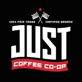 Just Coffee Coop