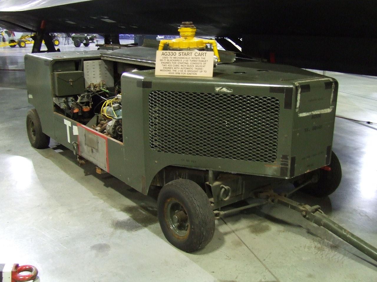 AG330_start_cart