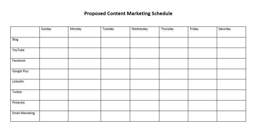 C:\Users\Angela\Dropbox\Big Idea Marketing\BIM Promotion\Blog Posts\Guest Posts\Content Schedule Template.png