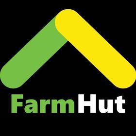 FarmHut