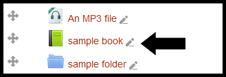 2 book.png