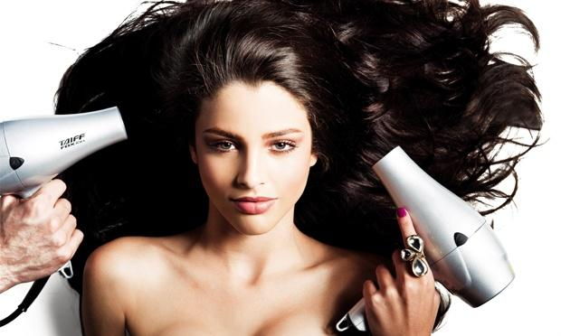 http://mdemulher.abril.com.br/imagem/cabelos/galeria/cabelo-tratamento-salao-forte-brilhante-60323.jpg