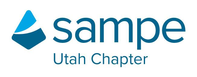 Image result for SAMPE Utah  logo