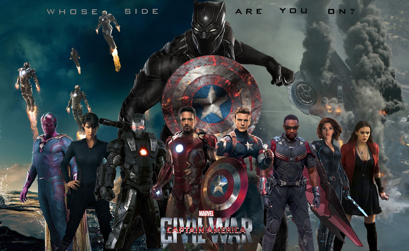 captain-america-civil-war-poster-wallpaper-captain-america-civil-war-black-panther-ver-432424.jpg