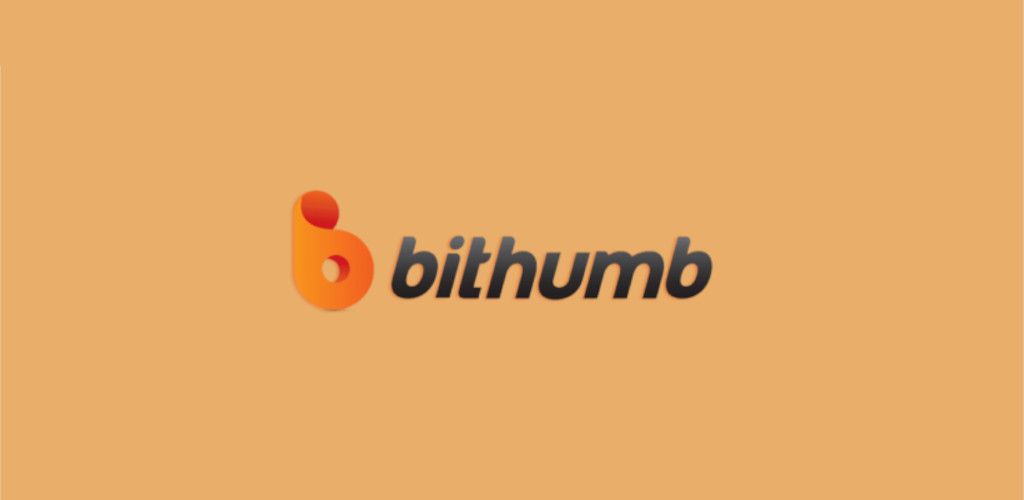 Bithumb fraud
