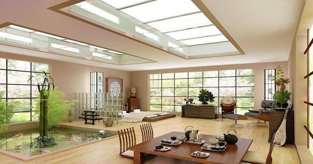 Giá căn hộ takara residence bình dương mới nhất