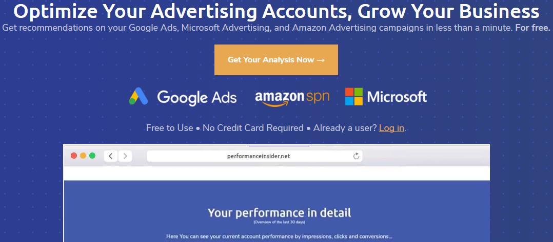 Best Digital Marketing Techniques